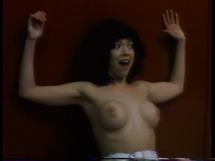 My slut wife in orgy party