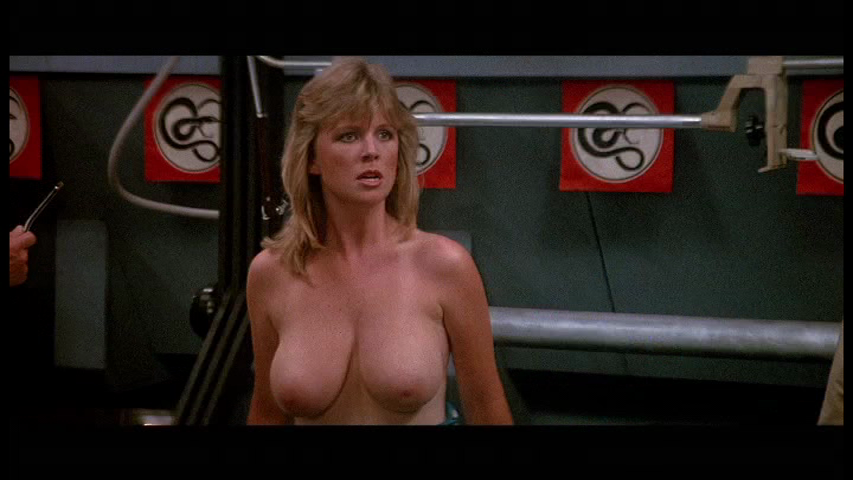 Remarkable, movies of big boobs phrase