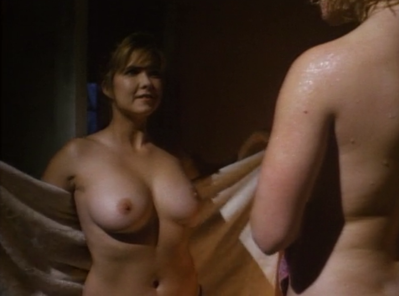 Heather graham in killing me softly 2 3