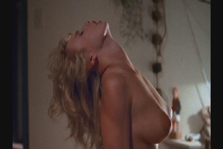 Horror sex scene Search - XVIDEOSCOM