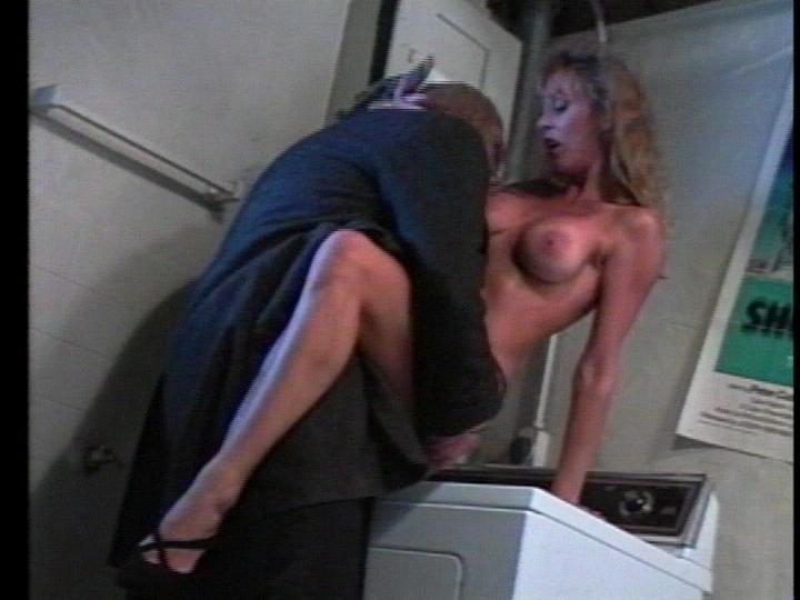 roxanne s party porn
